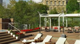 The_Ritz_Carlton_Overview_1
