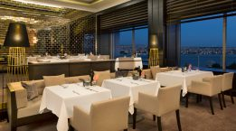 The_Ritz_Carlton_Restaurant_1