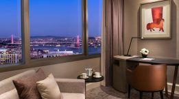The_Ritz_Carlton_Rooms_4