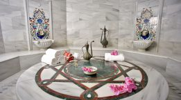 The_Ritz_Carlton_Spa_1