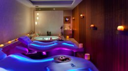 The_Ritz_Carlton_Spa_4
