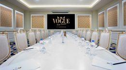 Vogue_Bodrum_Meeting_2