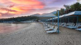 Vogue_Bodrum_Overview_3