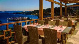 Vogue_Bodrum_Restaurant_1