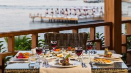 Vogue_Bodrum_Restaurant_2