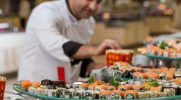 Vogue_Bodrum_Restaurant_4