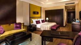 Vogue_Bodrum_Rooms_1