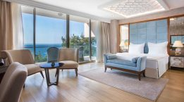 Vogue_Bodrum_Rooms_3