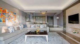 Vogue_Bodrum_Rooms_4
