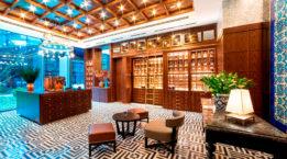 Fairmont_Quasar_Restaurant_2