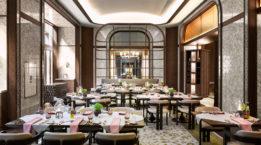 Fairmont_Quasar_Restaurant_3