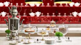 Fairmont_Quasar_Restaurant_4