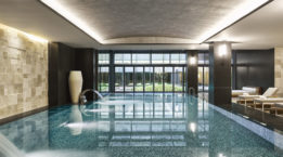 Fairmont_Quasar_Spa_1