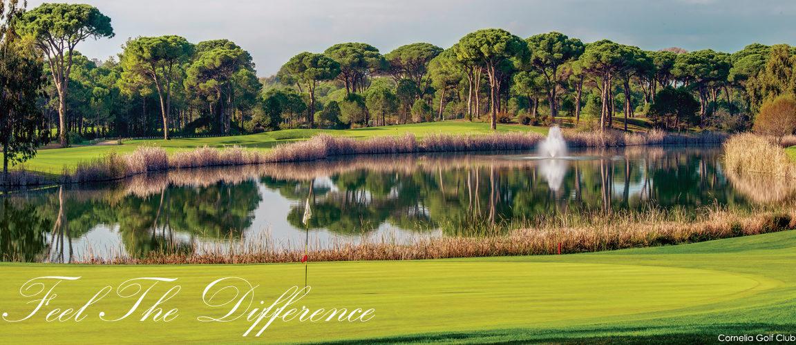 Golf_Cornelia
