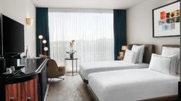 Nish_Palace_Room_1
