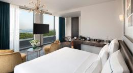 Nish_Palace_Room_3