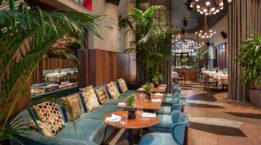 Nish_Palas_Restaurant_1