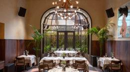 Nish_Palas_Restaurant_2