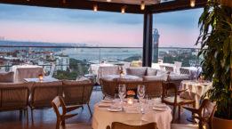 Nish_Palas_Restaurant_3