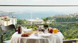 Nish_Palas_Restaurant_4