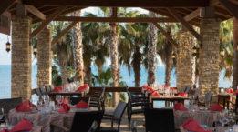Barut_Arum_Restaurant_4