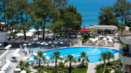 Barut_Kemer_Overview_2