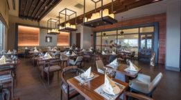 Barut_Kemer_Restaurant_2
