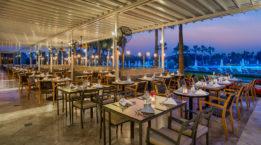 Barut_Lara_Restaurant_4,