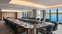 Grand_Tarabya_Meeting_3