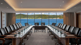 Grand_Tarabya_Meeting_4