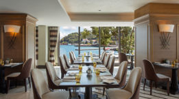 Grand_Tarabya_Reastaurant_1