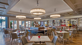Grand_Tarabya_Reastaurant_2