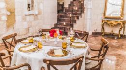 Exedra_Restaurant_3
