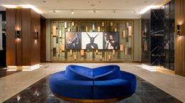 Hilton_Maslak_Overview_1