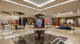 Hilton_Maslak_Overview_1a