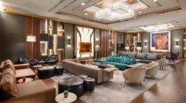 Hilton_Maslak_Overview_2
