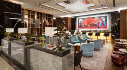 Hilton_Maslak_Overview_3