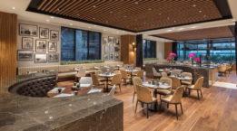 Hilton_Maslak_Restaurant_1