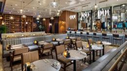 Hilton_Maslak_Restaurant_2