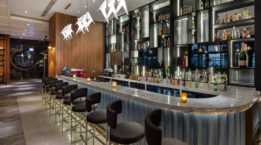 Hilton_Maslak_Restaurant_3