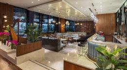 Hilton_Maslak_Restaurant_4