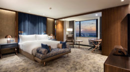 Hilton_Maslak_Rooms_3