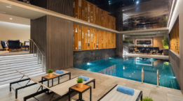 Hilton_Maslak_Spa_3