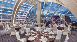 Hilton_Maslak_Toplantı_1