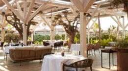 Biblos_Restaurant_4