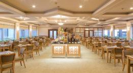 Zorlu_Grand_Restaurant_1