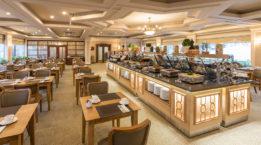 Zorlu_Grand_Restaurant_2