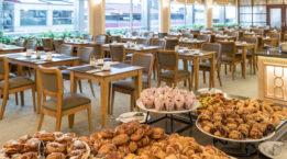 Zorlu_Grand_Restaurant_3