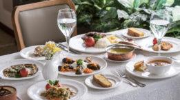 Zorlu_Grand_Restaurant_4