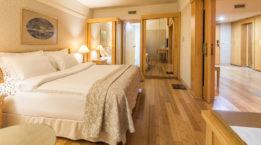 Zorlu_Grand_Rooms_2